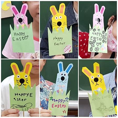 1080409復活節兔子12.jpg