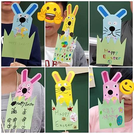 1080409復活節兔子14.jpg