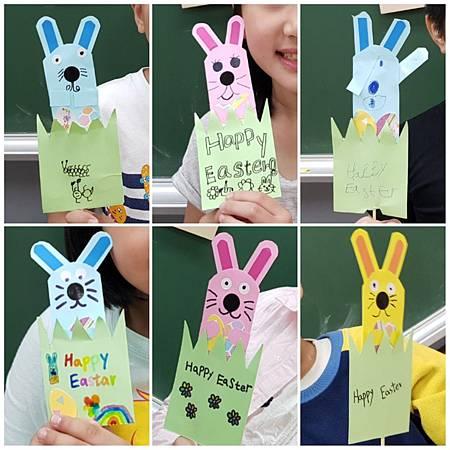1080409復活節兔子15.jpg