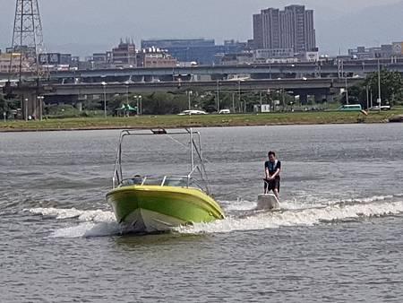 1080713滑水體驗12