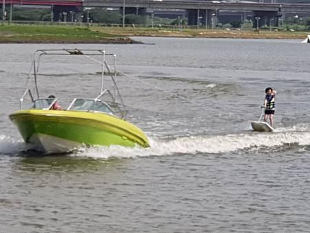 1080713滑水體驗17