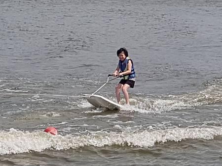 1080713滑水體驗18