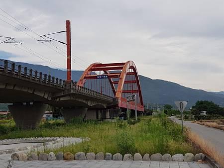 1080706客城橋2