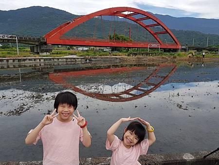 1080706客城橋4