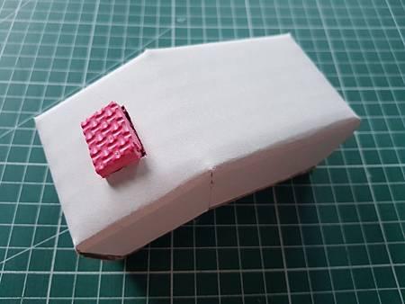 1080821紙箱收銀機27.jpg