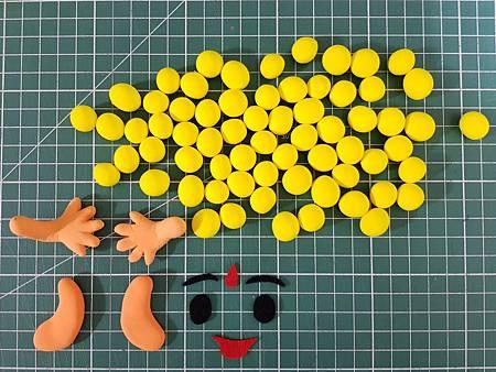 1080909中秋柚子2.jpg