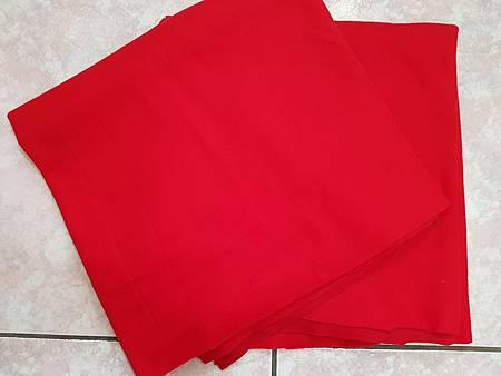 1081006小紅帽4.jpg