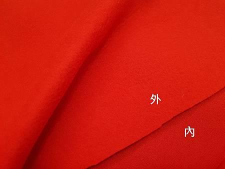1081006小紅帽7.jpg