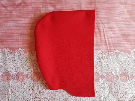 1081006小紅帽14.jpg