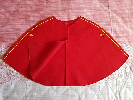 1081006小紅帽15.jpg