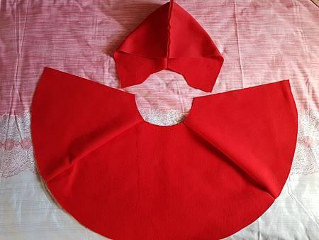 1081006小紅帽16.jpg
