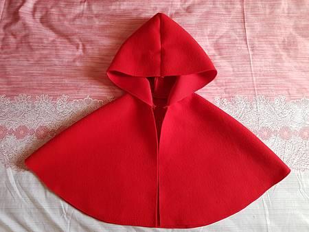 1081006小紅帽18.jpg
