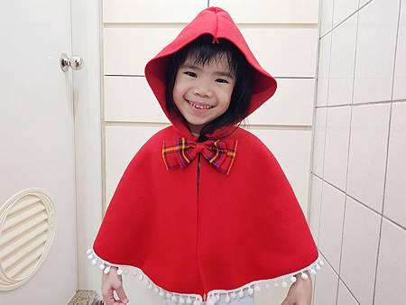 1081006小紅帽30.jpg