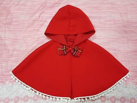 1081006小紅帽32.jpg