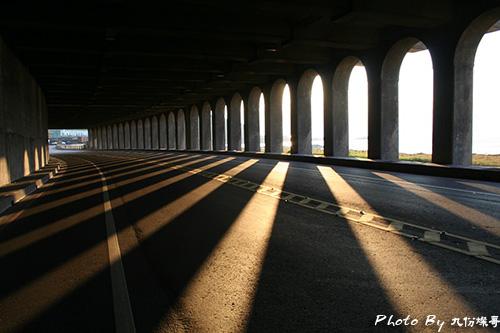 明隧道1.jpg