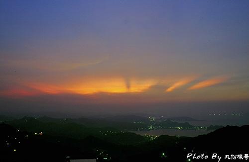 九份夕陽.jpg