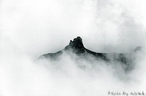 春茶壺山.jpg