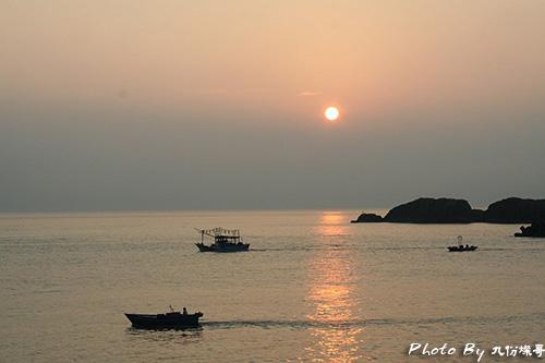 黃金海日出1-1.jpg
