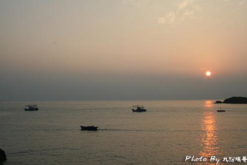 黃金海日出2.jpg