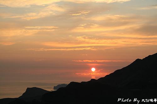 黃金海日出6.jpg