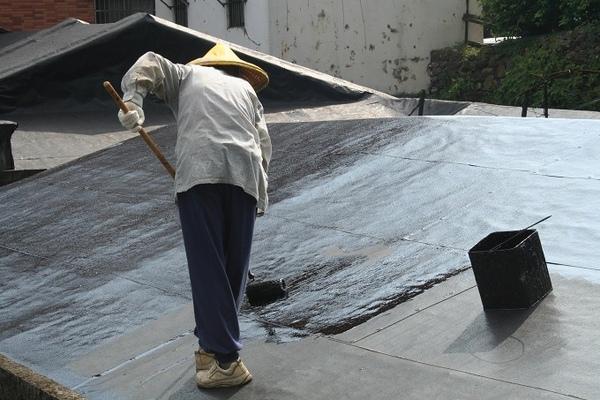 屋頂上畫師.jpg