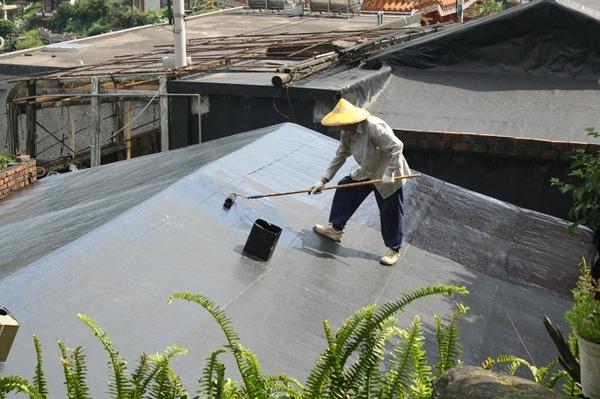 屋頂上畫師1.jpg