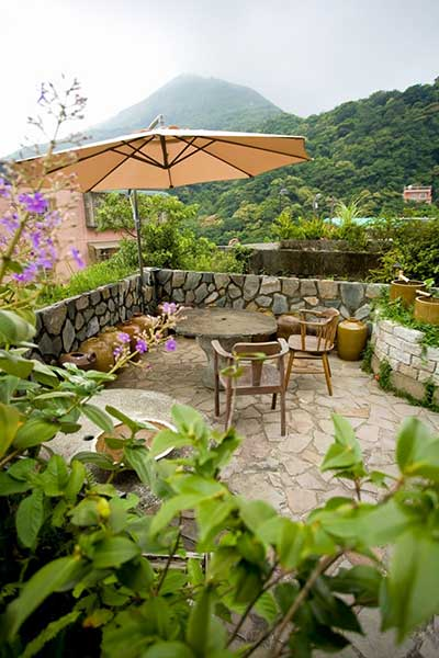 庭園-10.jpg