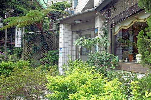 庭園-4.jpg