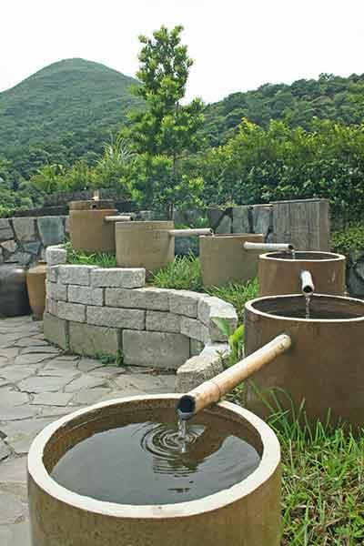 庭園-8.jpg