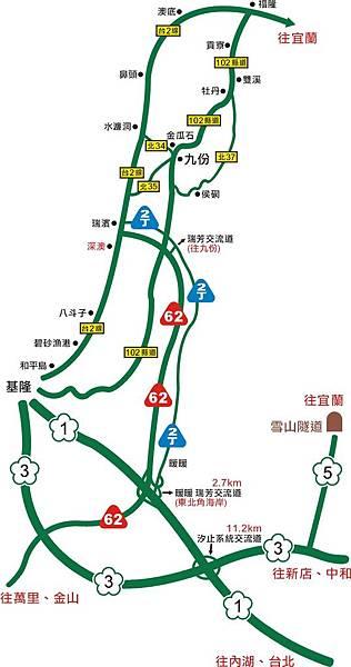 1.臺灣東北角地圖.jpg