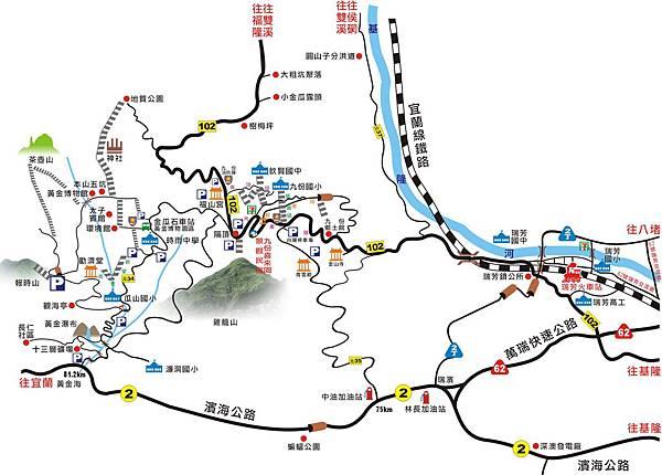 2.瑞芳.九份.金瓜石地圖.jpg