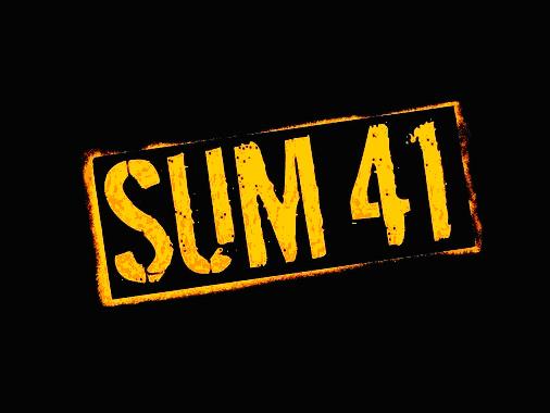 sum1.bmp