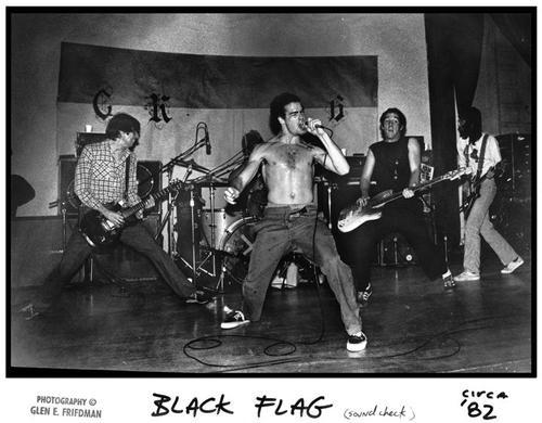 Black+Flag+BF82_ukranian_GEFu