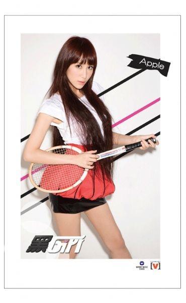 Aplle黑Girl3.jpg