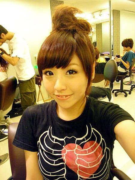 MeiMei12.jpg