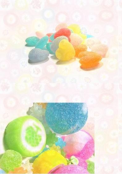 L 糖果1.jpg