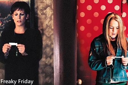 Freaky Friday-1.jpg