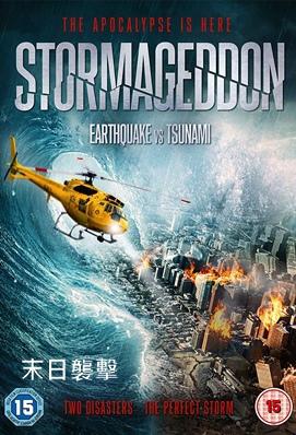 Stormageddon.jpg