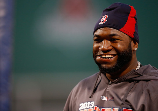 David+Ortiz+Boston+Red+Sox+Workout+NITYEl-jOdvl