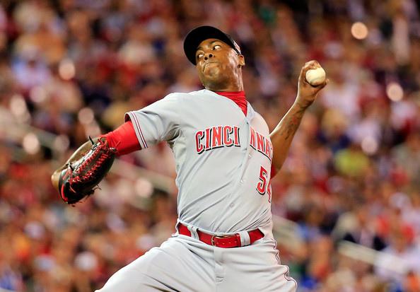 Aroldis+Chapman+85th+MLB+Star+Game+XNj1rNgG1p1l