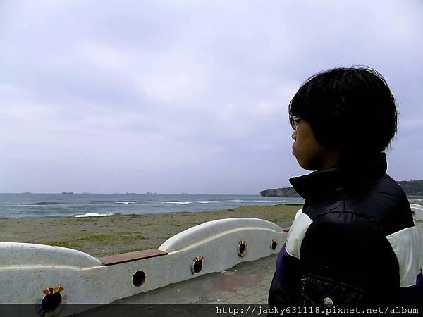 旗津沙灘 285.jpg
