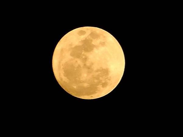 超級月亮 007.jpg