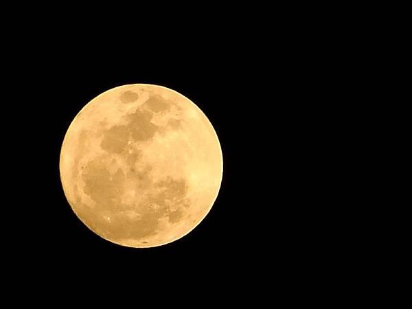 超級月亮 010.jpg