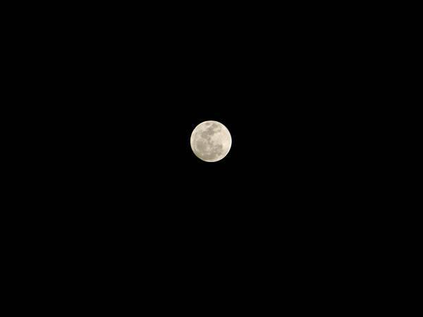 超級月亮 008.jpg