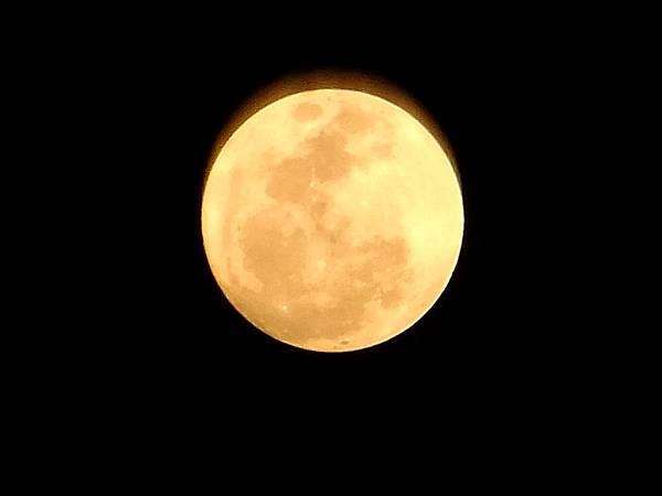 超級月亮 005.jpg
