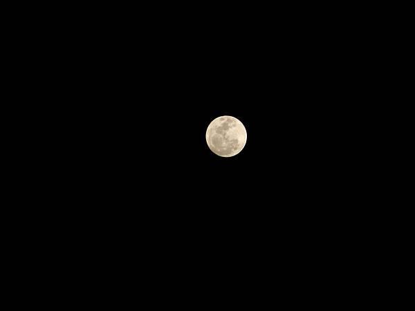 超級月亮 002.jpg