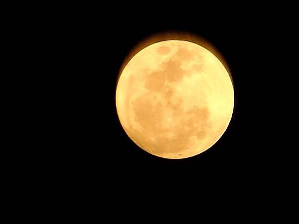 超級月亮 006.jpg
