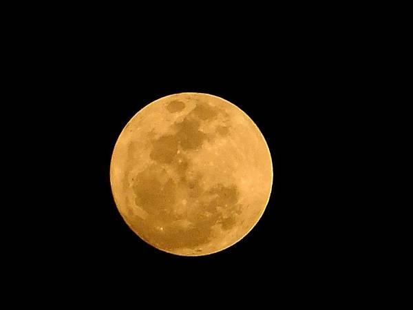 超級月亮 004.jpg