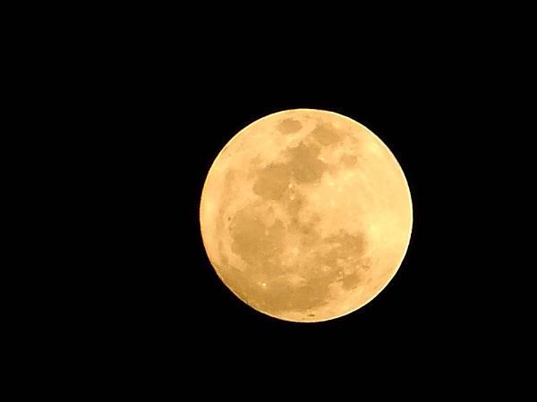 超級月亮 009.jpg