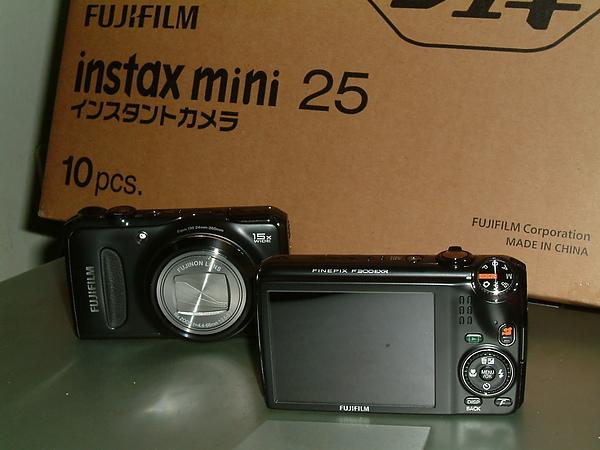 DSCF0205.JPG